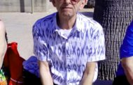 Mor Joan Olesti, fundador de la Unió de Radioaficionats de Catalunya