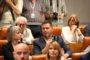L'alcalde de la Llagosta, nomenat diputat de Comerç de la Diputació de Barcelona