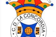 La Concòrdia començarà la lliga a la pista de l'Eixample el 21 de setembre