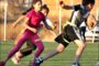 La segona jornada d'esports alternatius al carrer se celebra aquesta tarda