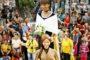 Els gegants aniran diumenge a la Trobada de Calella