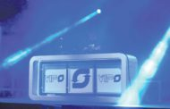 VIPS organitzarà dimarts una festa de la música electrònica