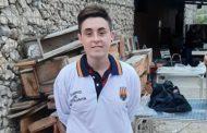 Raquel Corral guanya el Campionat de Catalunya de Seleccions de petanca