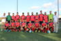 El CE la Llagosta guanya el primer partit de la temporada