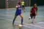 Segona victòria de la temporada per al Club Deportivo la Concòrdia