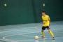 El FS Unión Llagostense empata (3-3) amb el Sansur