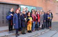 L'Institut Marina torna a participar en el programa Erasmus+