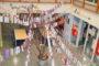 L'Arbre de la Vida posa punt final a la Setmana Europea de la Prevenció de Residus