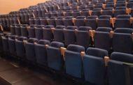 Els escolars d'infantil i primària tornaran a gaudir del programa Anem al Teatre