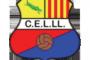 El CE la Llagosta perd contra la Romànica B (1-0)