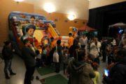 La Llagosta celebra el Dia Mundial de la Infància amb una gimcana sobre el respecte