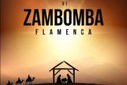 La Zambomba Flamenca Solidària arriba a la seva 6a edició