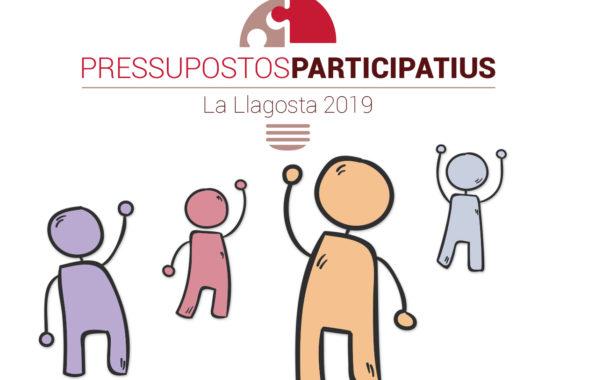 Fins al 16 de febrer es poden votar les propostes dels pressupostos participatius