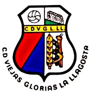 El Viejas Glorias trenca una ratxa de cinc derrotes amb un empat contra el Bruch Los Amigos (2-2)