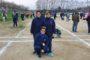 Dues tripletes femenines del Club Petanca es queden a les portes de la fase final del Campionat d'Espanya
