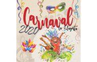 Comencen les inscripcions al Concurs de disfresses de Carnaval