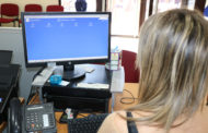 La Diputació s'encarrega ja de la gestió informàtica del padró de la Llagosta