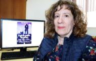 May Bonner publica la seva tercera novel·la romàntica
