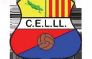 El CE La Llagosta guanya contra la Penya Blaugrana Ramon Llorens (1-2)