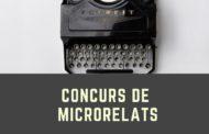 L'Ajuntament convoca el segon Concurs de Microrelats pel Dia de les Dones