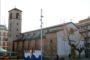 El Sopar de la Fam de la Parròquia de Sant Josep estarà dedicat a Aspayfacos
