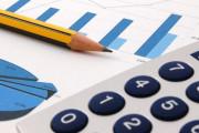 L'Ajuntament tanca el pressupost del 2017 amb un resultat positiu de gairebé un milió d'euros