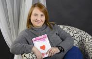 La llagostenca Feli García és finalista als premis literaris Editorial Círculo Rojo