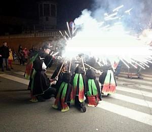 Foto: Facebook Les Llagostes de l'Avern