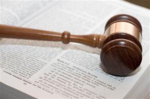 juez-justicia