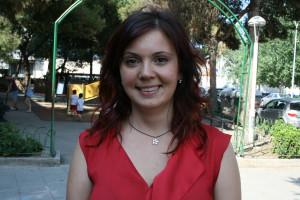 Imatge d'arxiu de Mireia Egea.