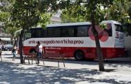 La captació de sang d'estiu a la Llagosta es va saldar amb 72 donacions