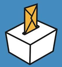 Els veïns podran consultar el cens electoral a l'OAC a partir del 7 d'abril