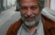 Jaume Bonallach serà l'alcaldable del PP a la Llagosta