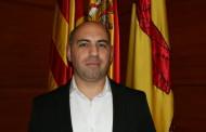 ERC vol recuperar la presència municipal que va tenir durant la 2a República
