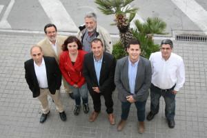 Fotos candidats eleccions municipals 2015 073