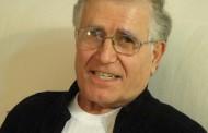 L'escriptor llagostenc Constante Calvo publica un llibre sobre les ciències psíquiques