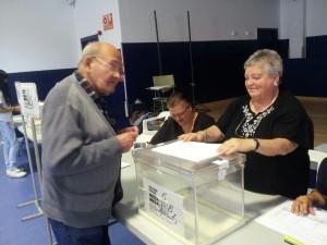 eleccions 2