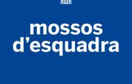 Els Mossos detenen un veí de la Llagosta com a presumpte autor de tres robatoris