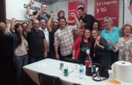 El Partit dels Socialistes guanya les eleccions municipals a la Llagosta