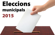 Diumenge, eleccions municipals amb set candidatures a la Llagosta