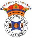 El grup de Segona Divisió de la Concòrdia inclou equips catalans, valencians i canaris