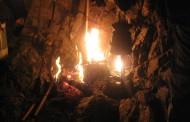 La Llagosta recupera aquesta Nit de Sant Joan la Flama del Canigó