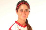 Judith Fernández fitxa pel Tremblay de la Segona Divisió de França