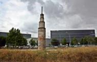 L'Ajuntament continuarà defensant el cumpliment de la sentència sobre Can Milans