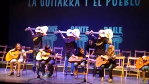 la flamenca 3