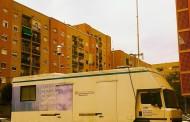 L'alcalde demana a la Generalitat actuacions per millorar la qualitat de l'aire