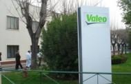 L'Ajuntament de la Llagosta dóna suport a la plantilla de Valeo-Martorelles davant l'anunci de tancament de la planta