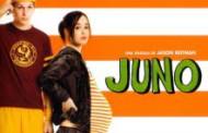 L'Ajuntament reprograma la projecció de Juno que va ser suspesa a causa de la pluja