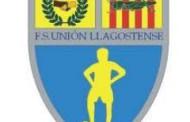 Els dos sèniors de la Unión Llagostense comencen la lliga el cap de setmana