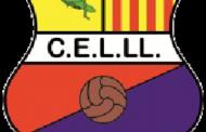 El CE la Llagosta guanya per 1 a 0 la Sabadellenca B